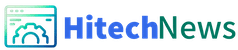 HiTech News